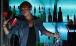 Corso per Barman